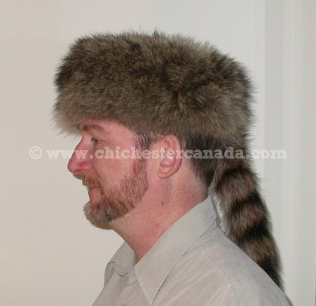 Davy Crockett Hats and Davey Crockett Hats and Coonskin Hats and ... 2436a9ee32a9