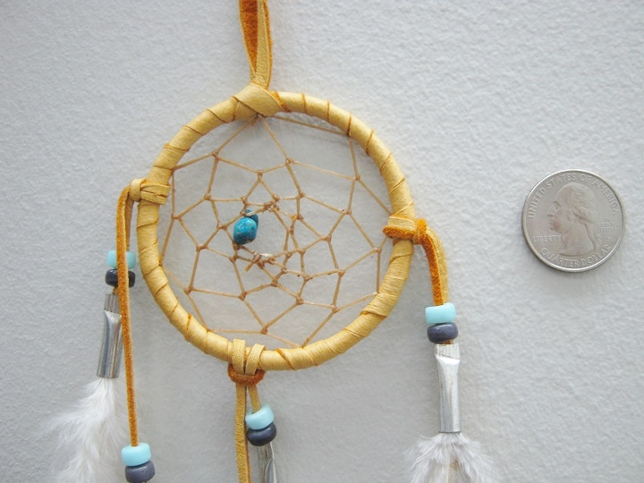 Iroquois Dream Catchers Iroquois Dreamcatchers 8
