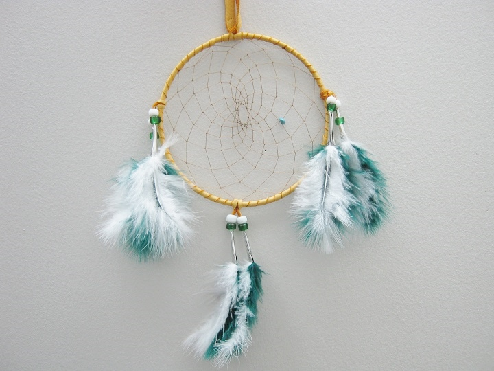 Iroquois Dream Catchers Iroquois Dreamcatchers 9