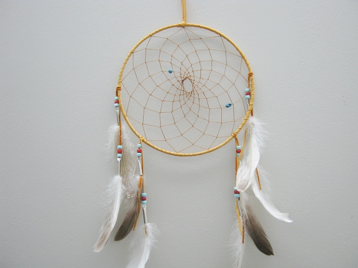 Iroquois Dream Catchers Iroquois Dreamcatchers 7